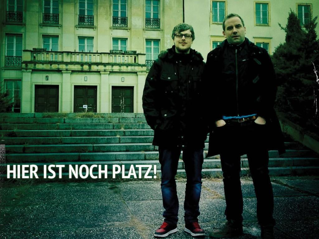 social media marketing praktikum in berlin 3 6 monate social media berater beratung. Black Bedroom Furniture Sets. Home Design Ideas