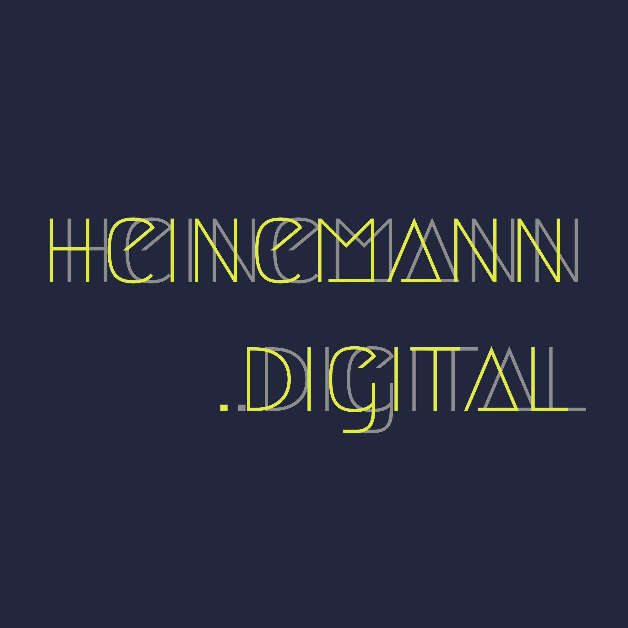 Head of Digital Marketing | Strategie, Konzeption, Beratung